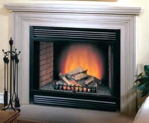 firepalcesolutions